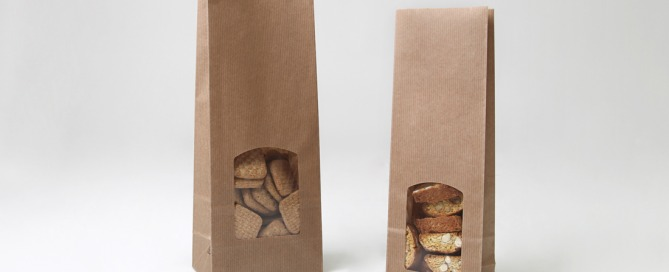 sacchetto avana biscotto