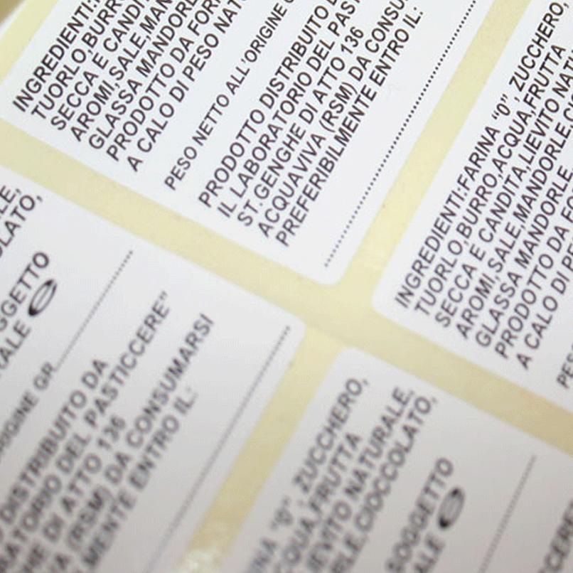 etichetta-ingredienti