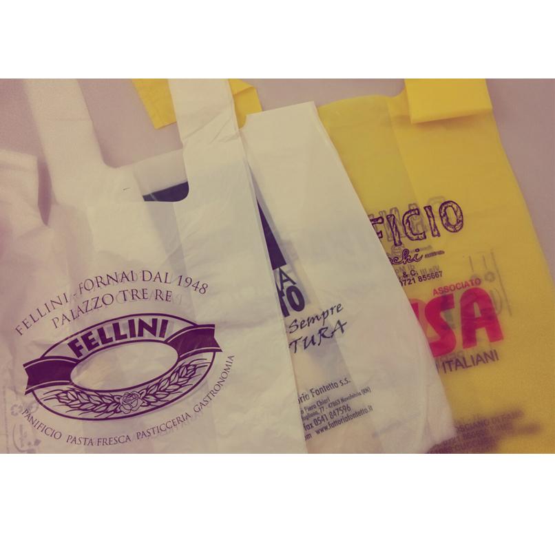 shopper-bio-stamp