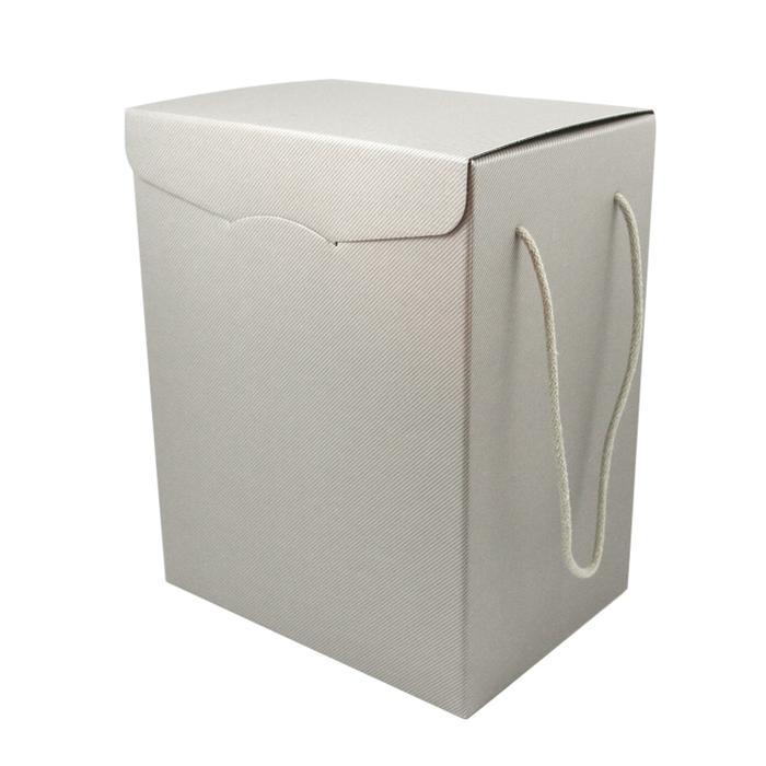 scatola segreto 34409