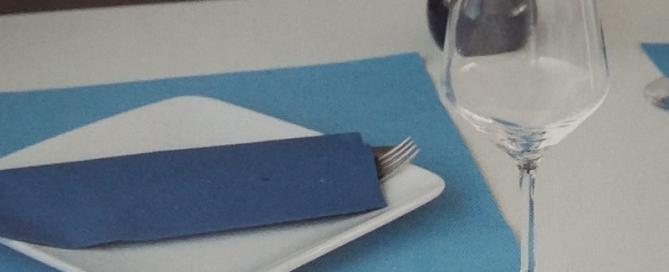 tov-azzurra