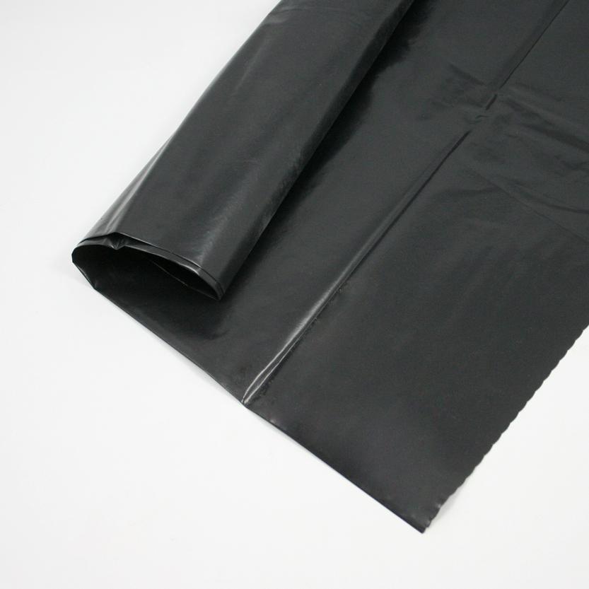 sacco-nero-gigante-nettezza-80x110