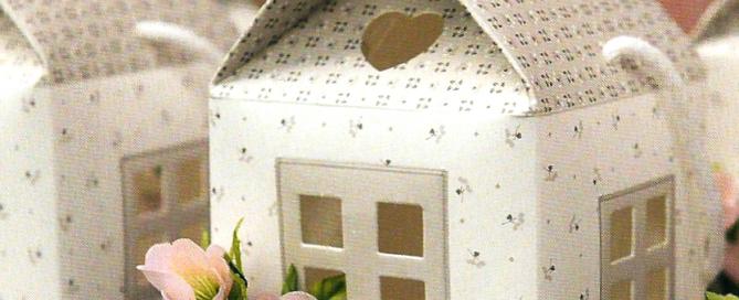 casetta-piccola-decorata