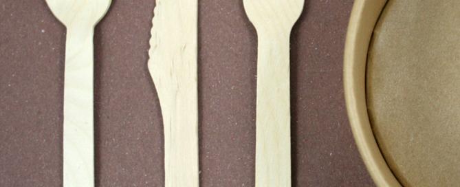 posate-legno3