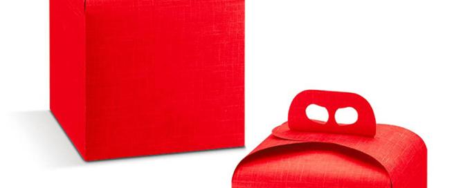 13676-panettone-seta-rosso-insieme