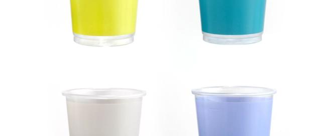 bicchieri-linea-party-colorati