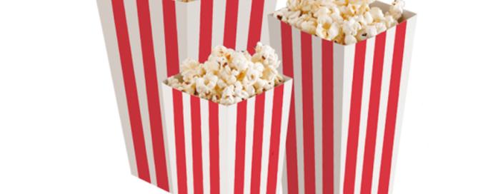 229-46_porta-popcorn-righe
