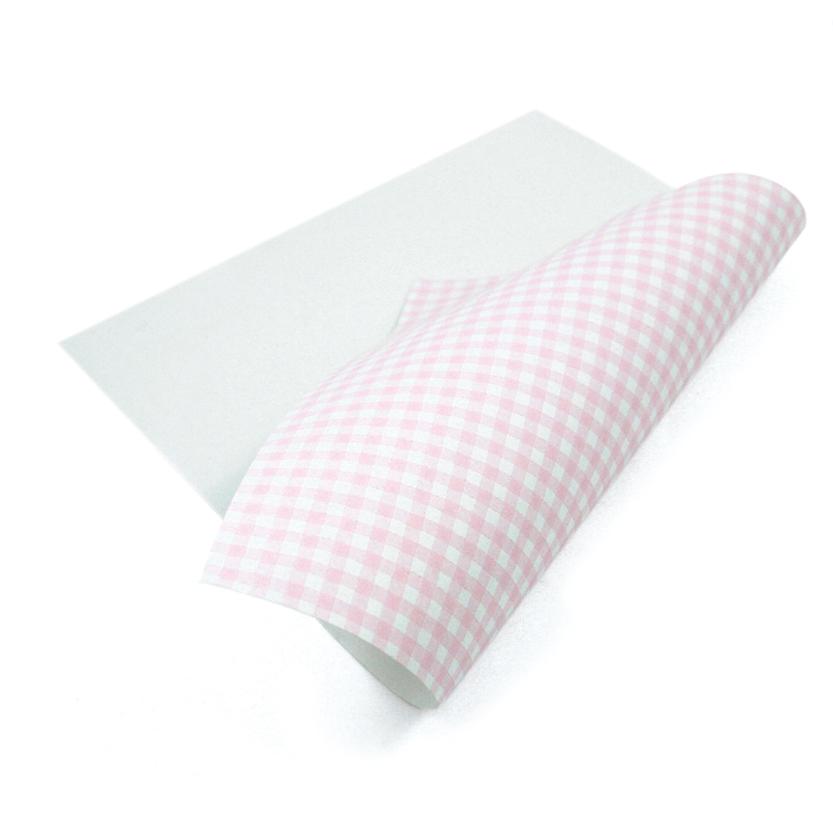 carta-accoppiata-scacchi-rosa2