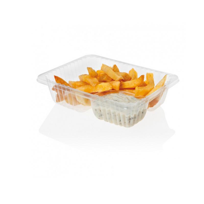 127-53-vaschetta-patatine