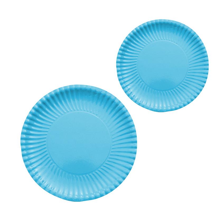piatti-azzurri-insieme