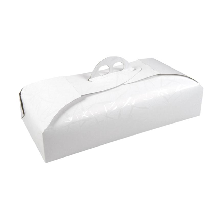 scatola-porta-paste-bianca-rettangolare