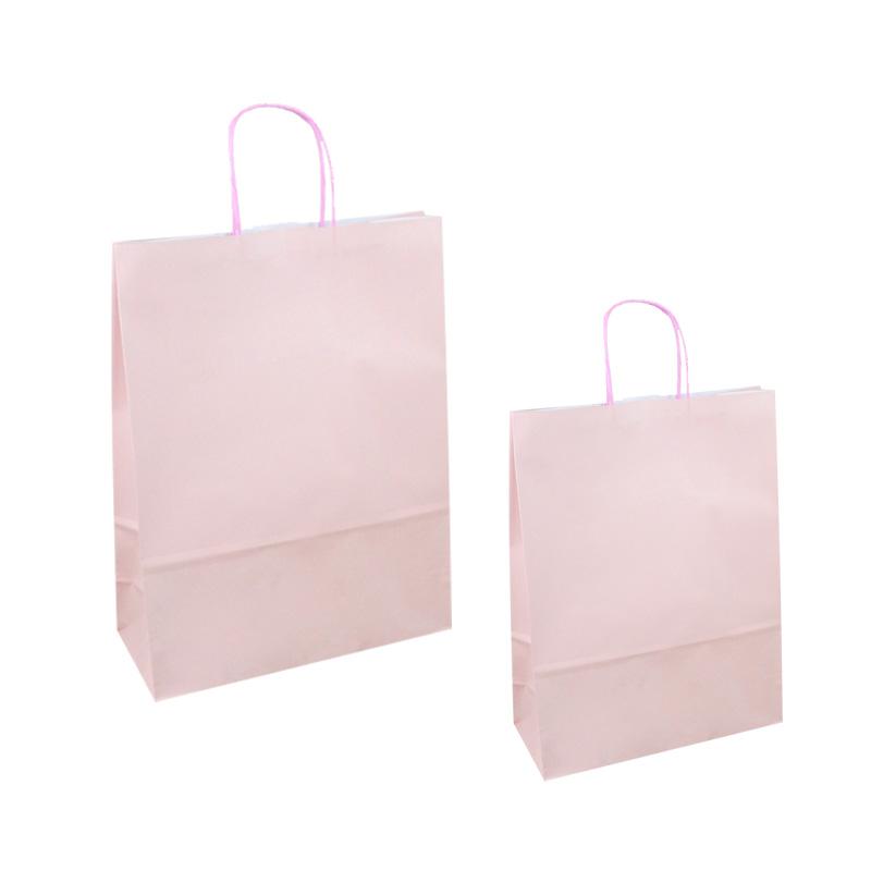shopp-rosa-insieme-73922