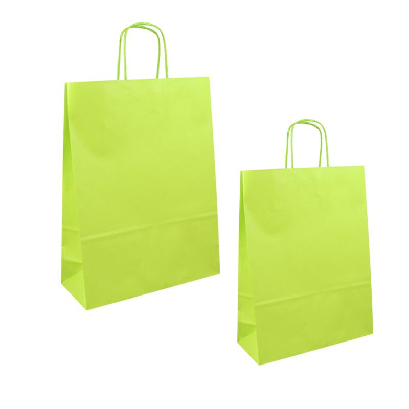 shopp-verde-insieme-37429