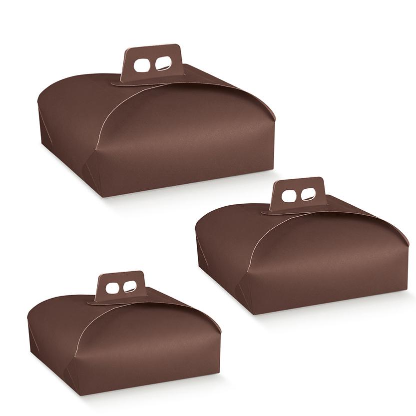 37944c-insieme-scatole-marroni