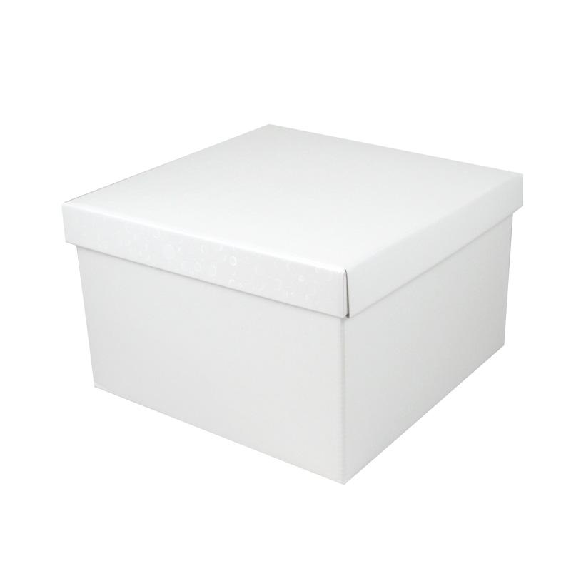 scat-bianca-36381-1