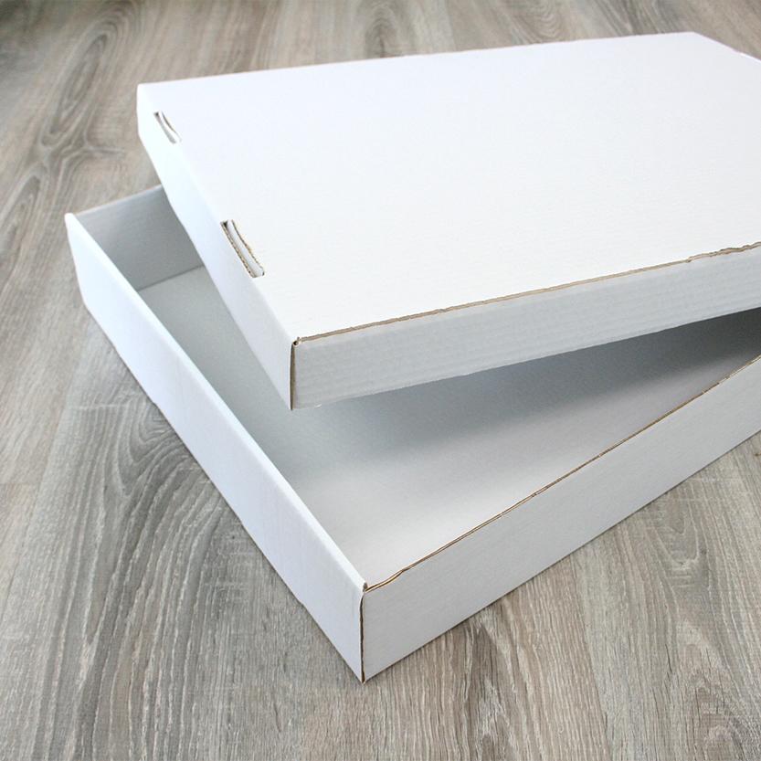 scatola-porta-paste-bianca