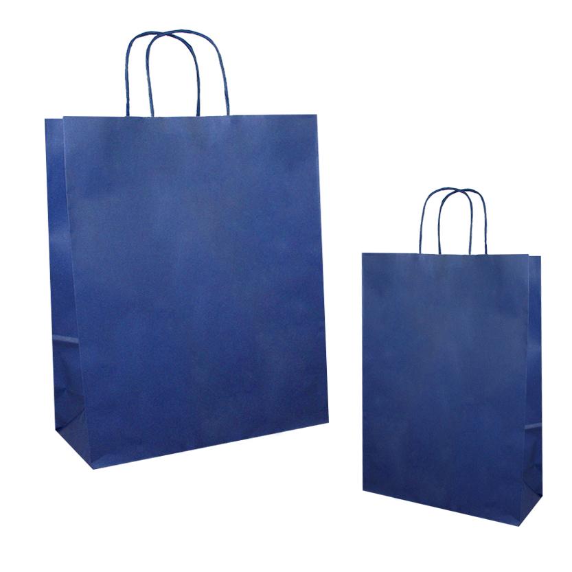 shopp-blu-insieme-37368