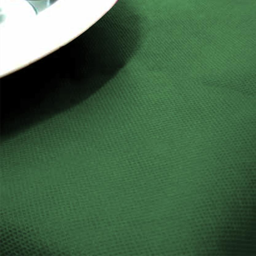 tovaglia-tnt_verde