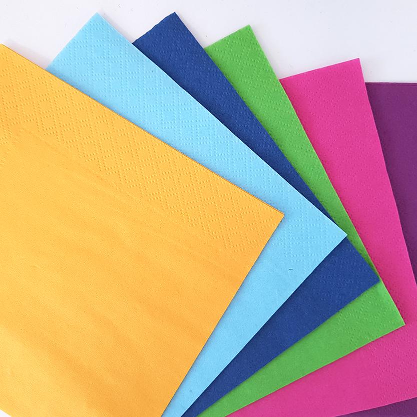 tovaglioli-colorati-insieme2
