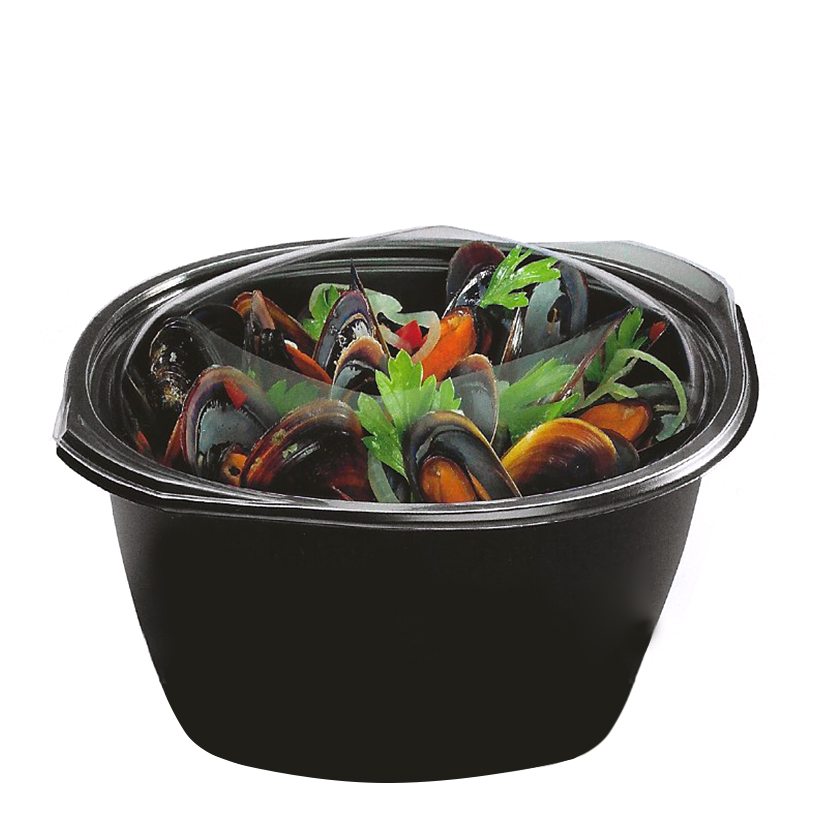vaschetta-wok2301np-cozze