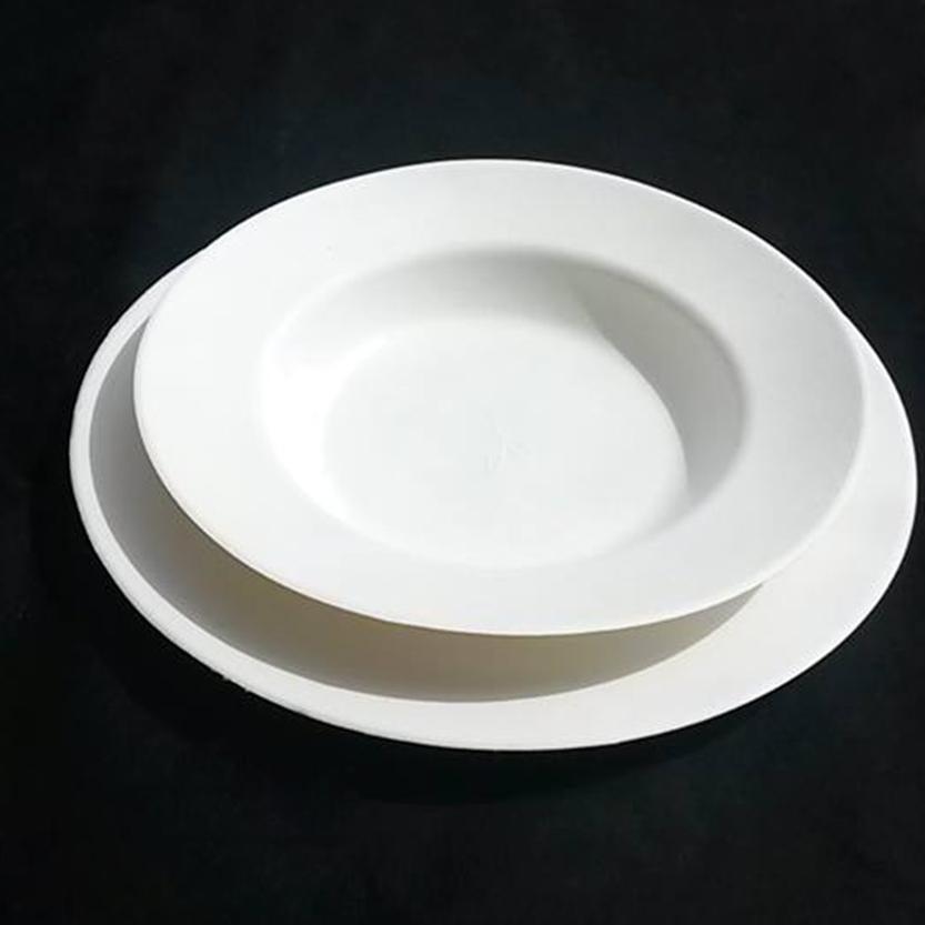 piatti-eco-tondi-1