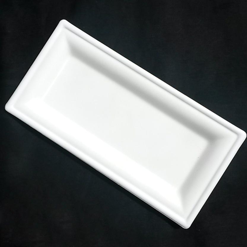 piatti-eco-vassoio-2