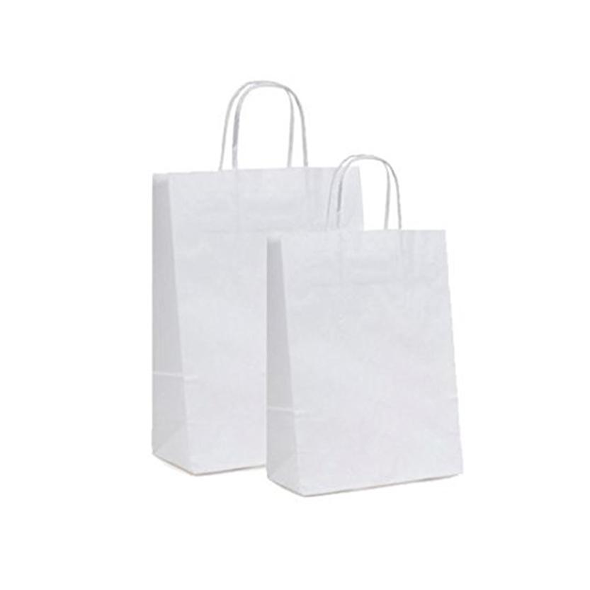 shopper-bianca-cordino-3