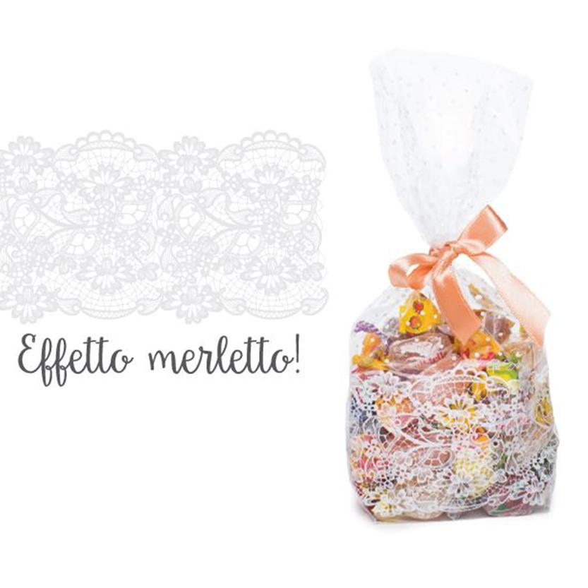 sacc-merletto-pizzo-413-25