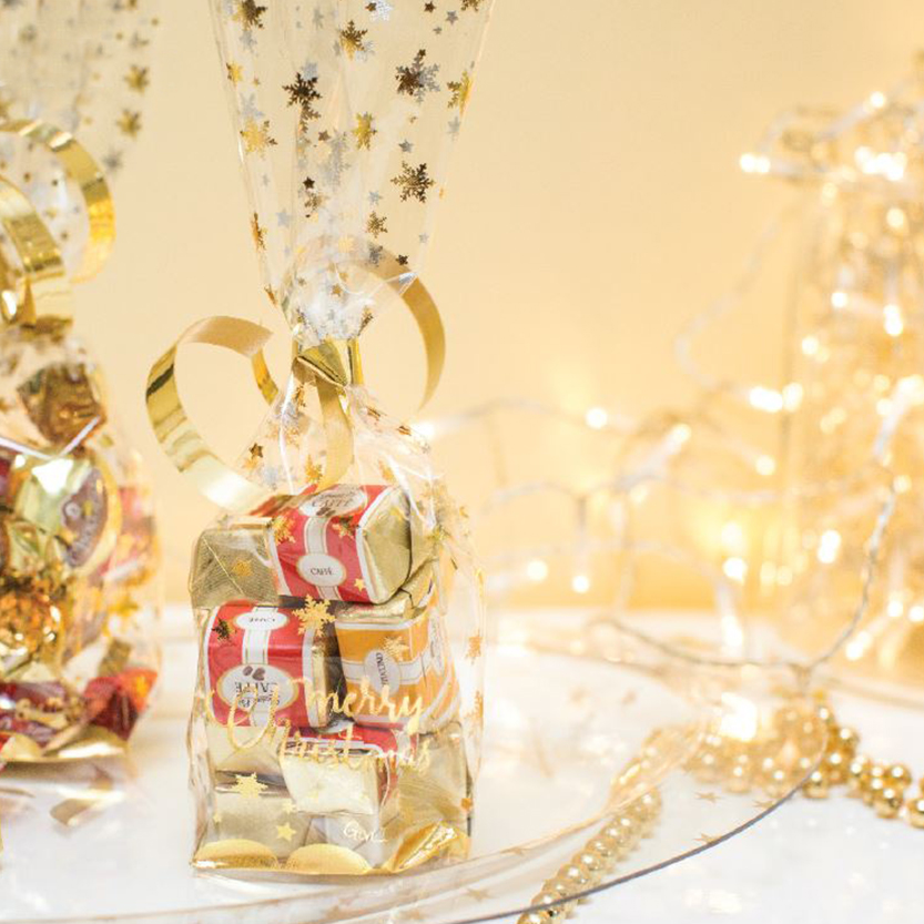 sacch-natale-stelle-oro2_455-48