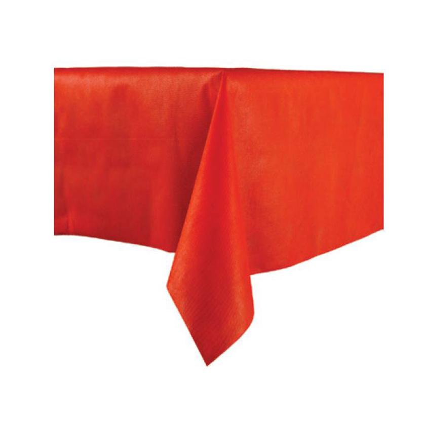 tovaglia-rossa-tnt-62167