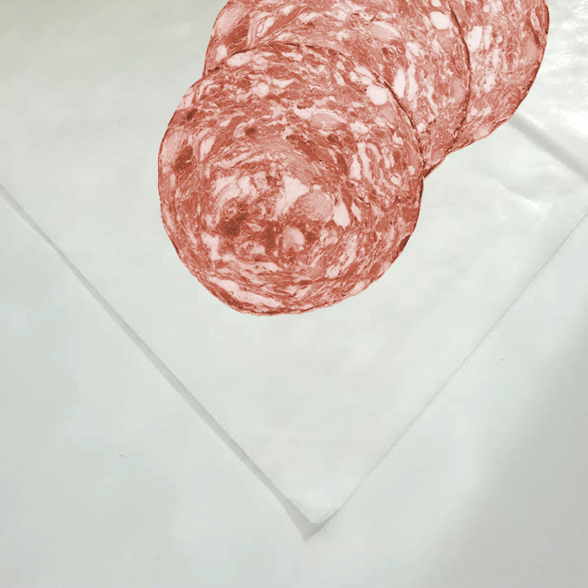 carta-paraffina-oleata
