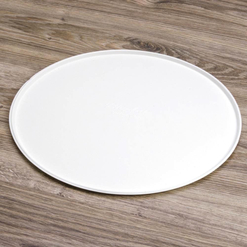 piatto-pizza-cellulosa-32-cm