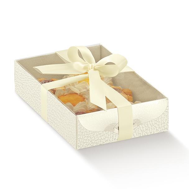 14559c-scatola-pasticceria-dolcezza