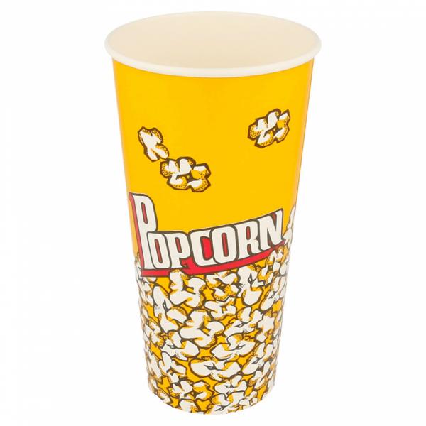 178-57_pop-corn