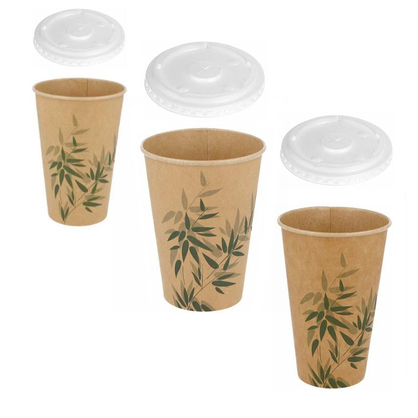 bicchiere-biodegradabile-avana-foglio2