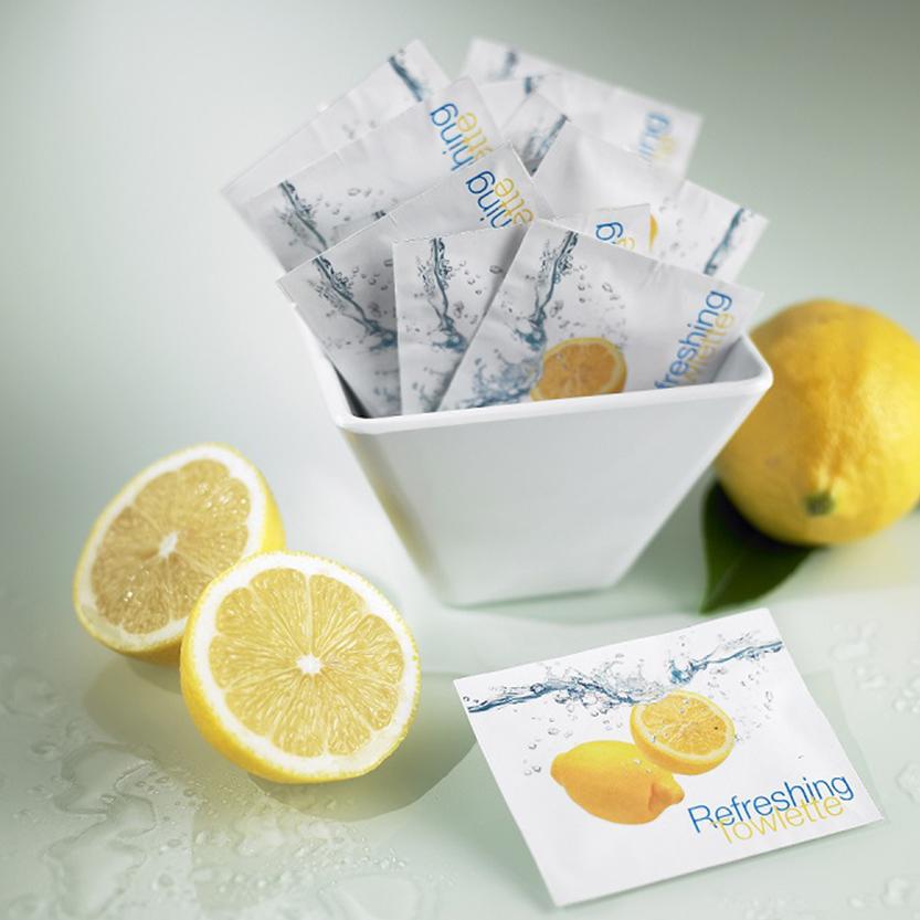 t6304-2-salviette-al-limone-2