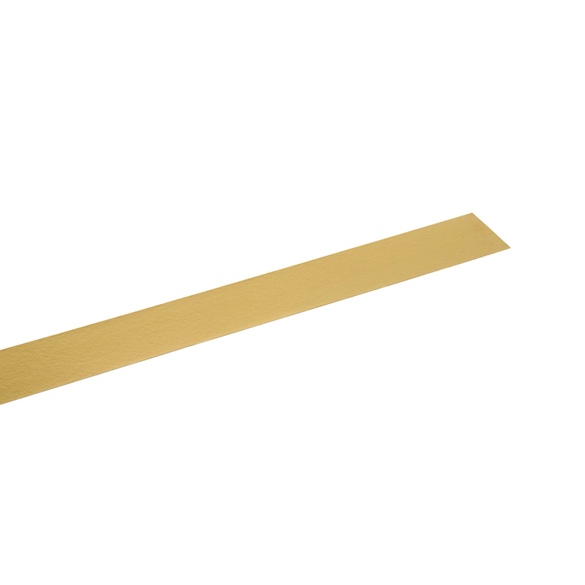 stecche-oro-pasticceria