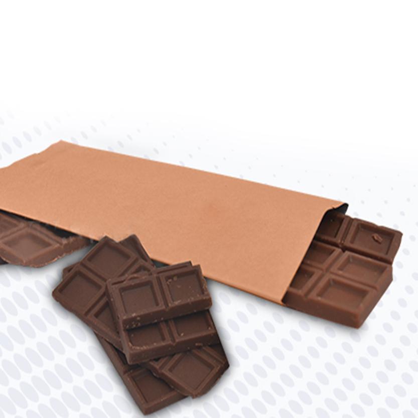 busta-barretta-cioccolata-avana2