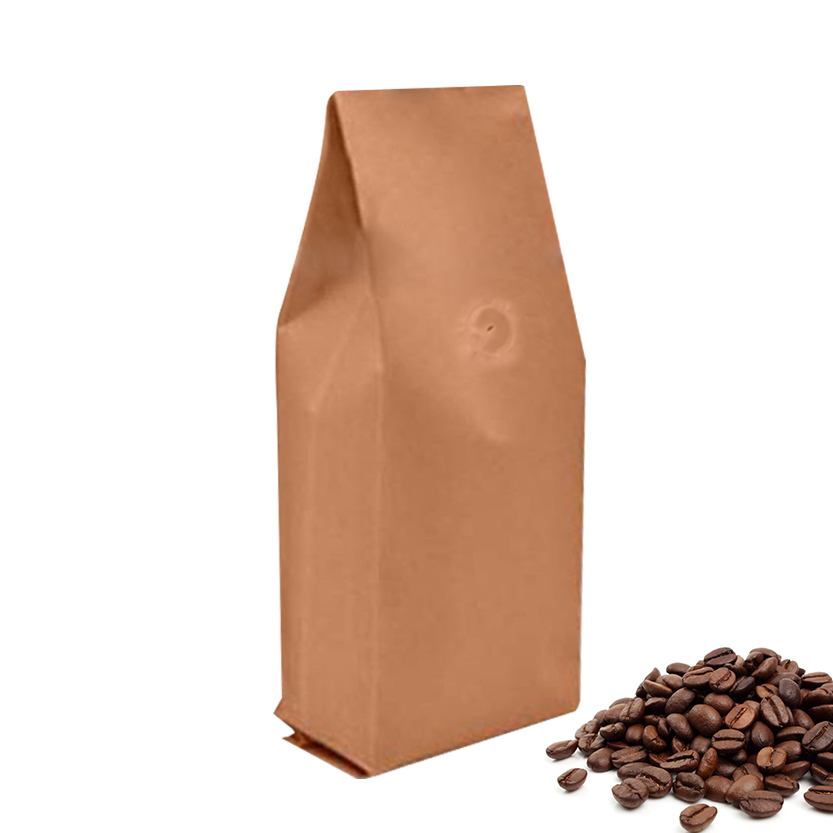 sacchetto-caffe-avana-2