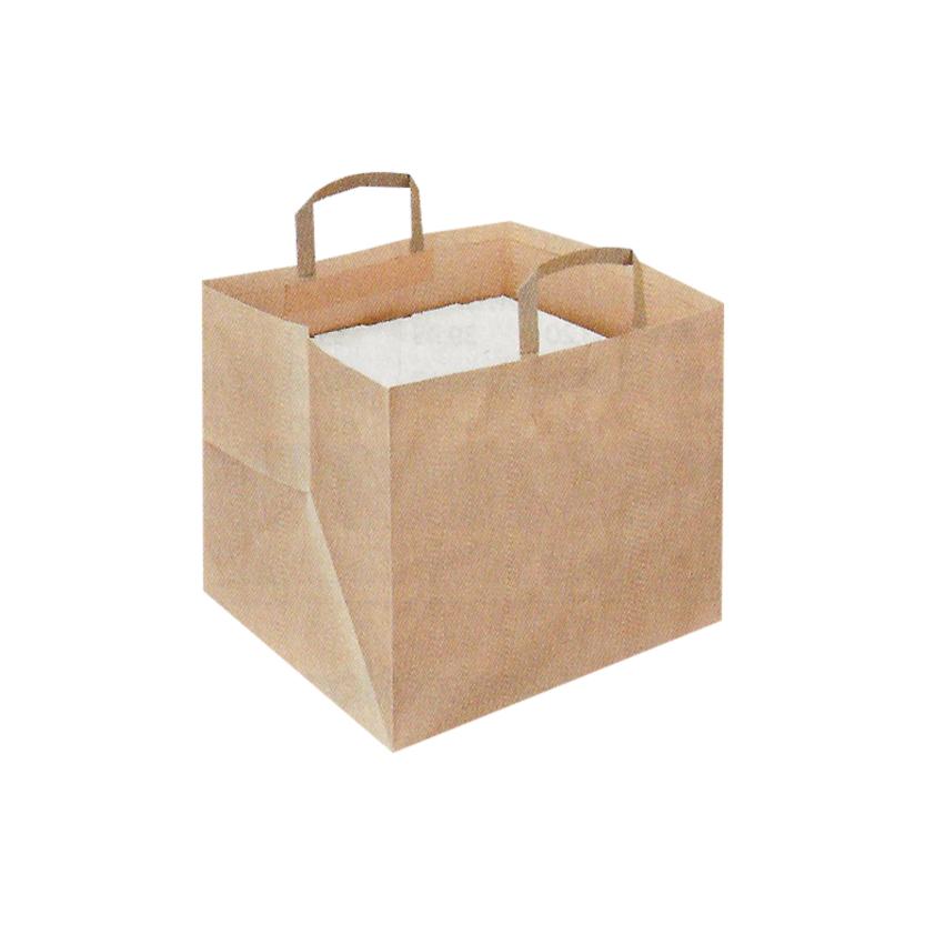 shopper-avana-pizza2-535-11