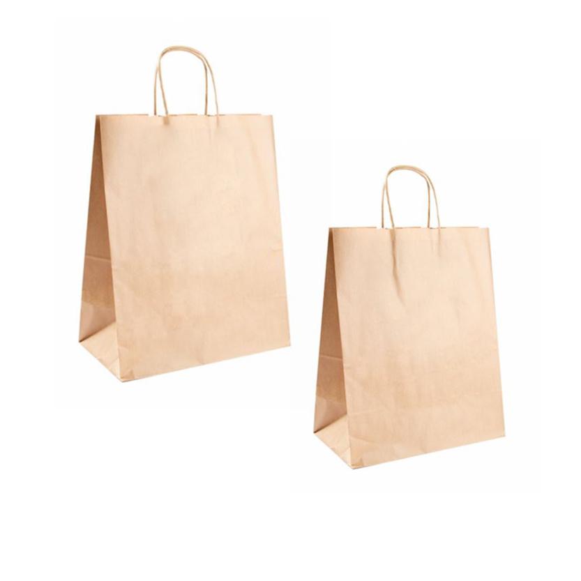 109-20_shopper-cordino-avana-insieme