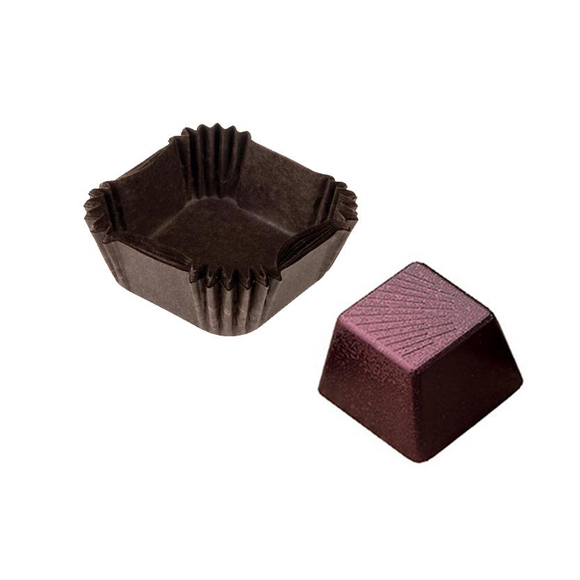 pirottino-pergamin-marrone-quadrato