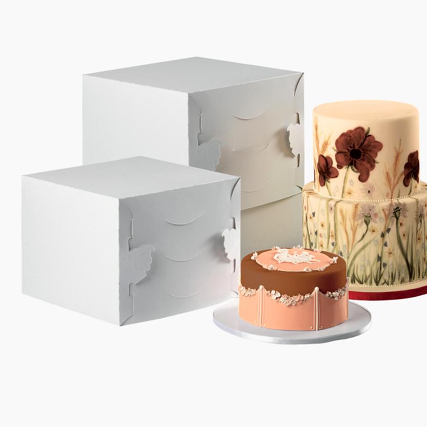 scatola-magica1-fondo-trasparente-2