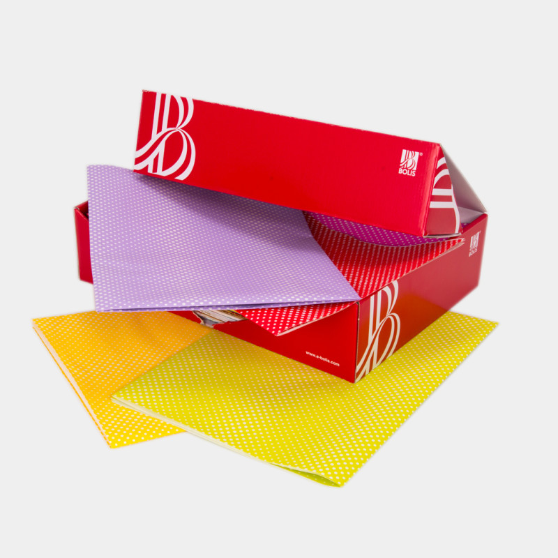 carta-regalo-bolis