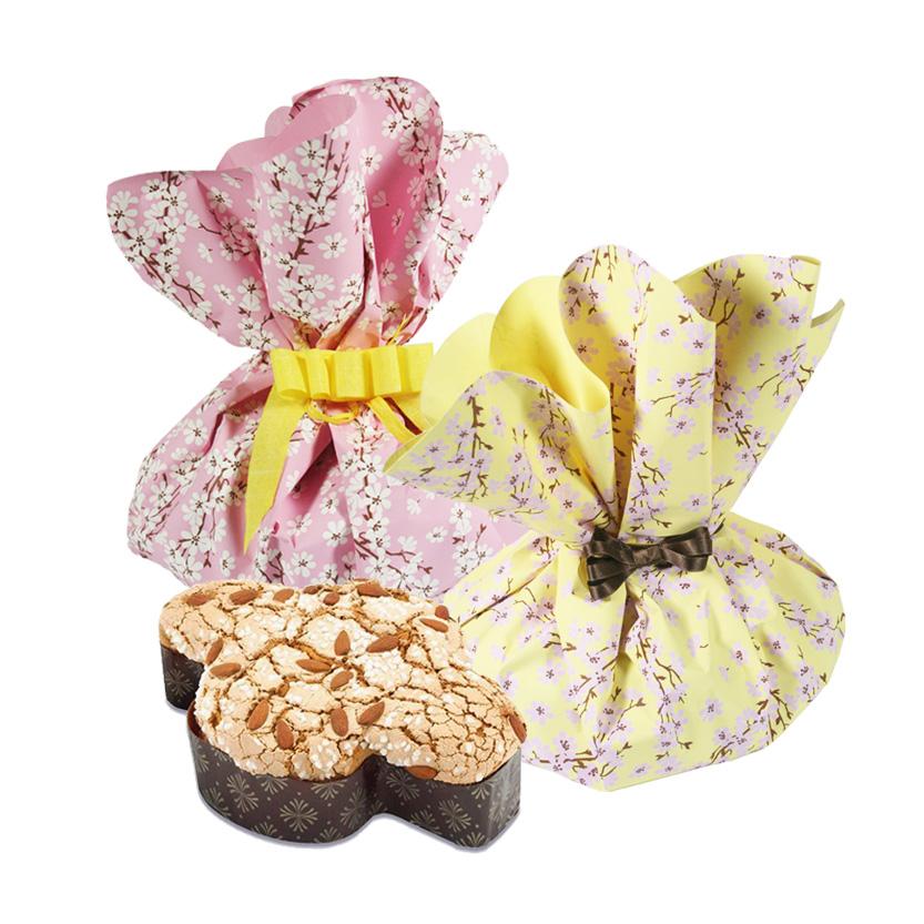 guppo-disco-fiori