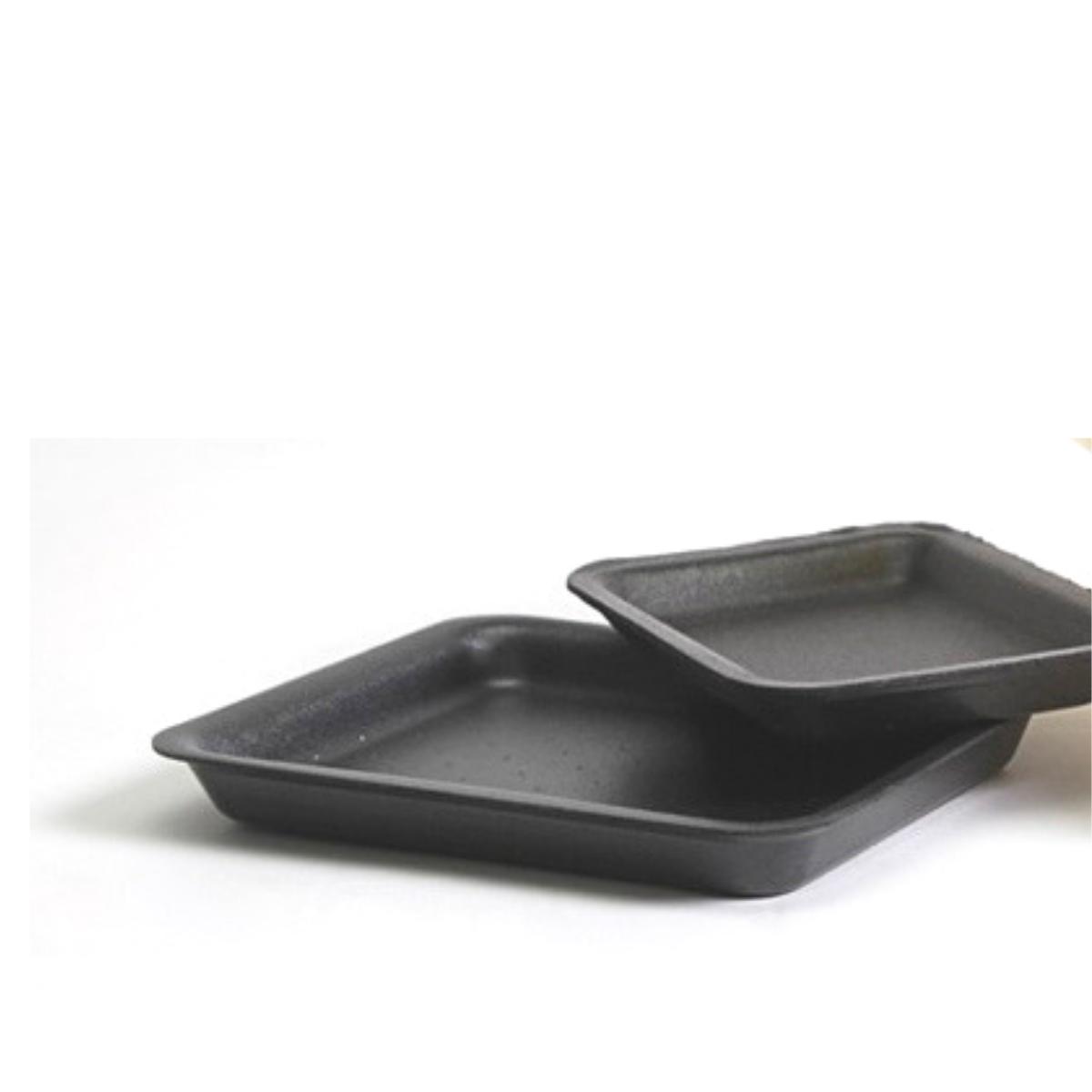 polistirolo-nero-vaschette