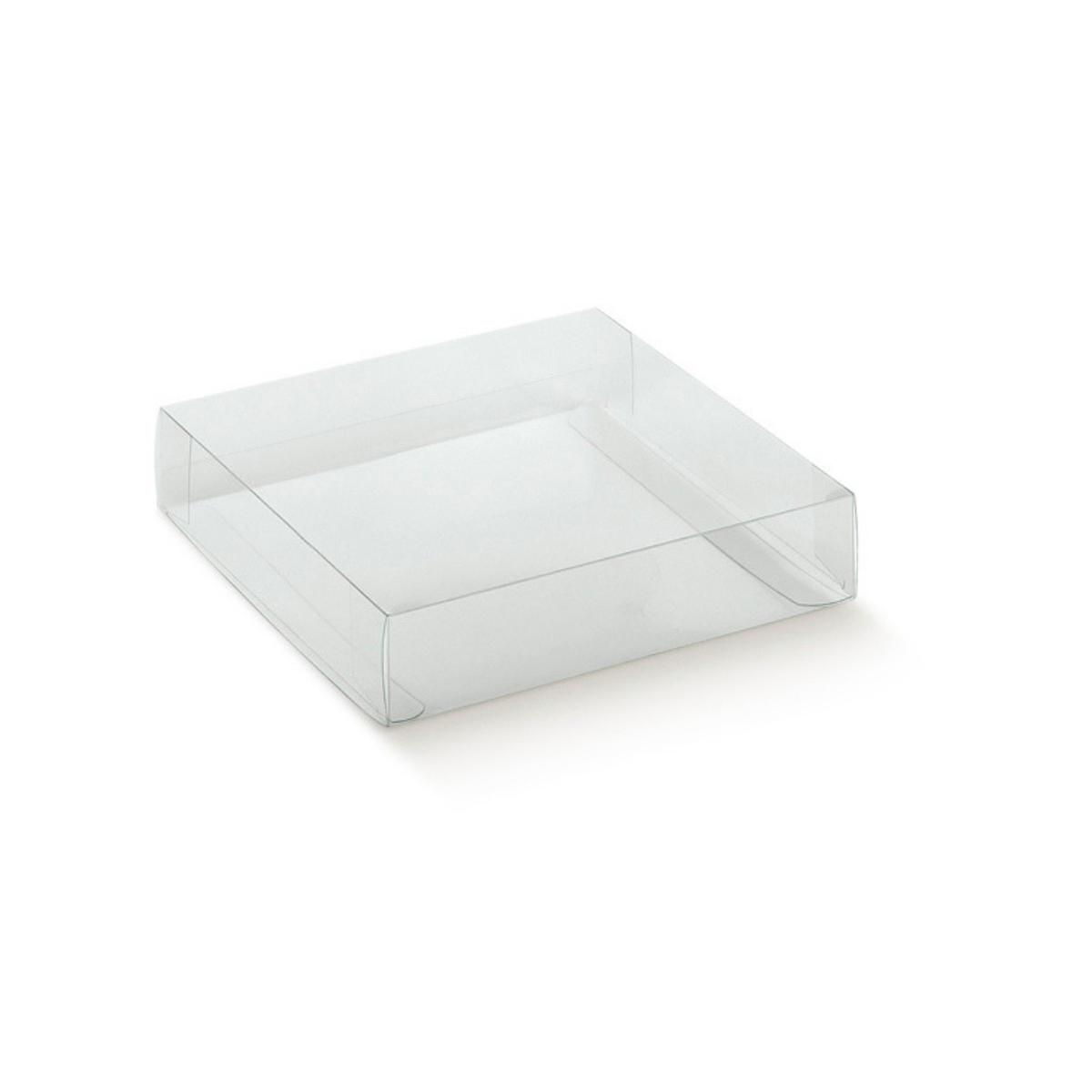008000278-scatola-trasparente