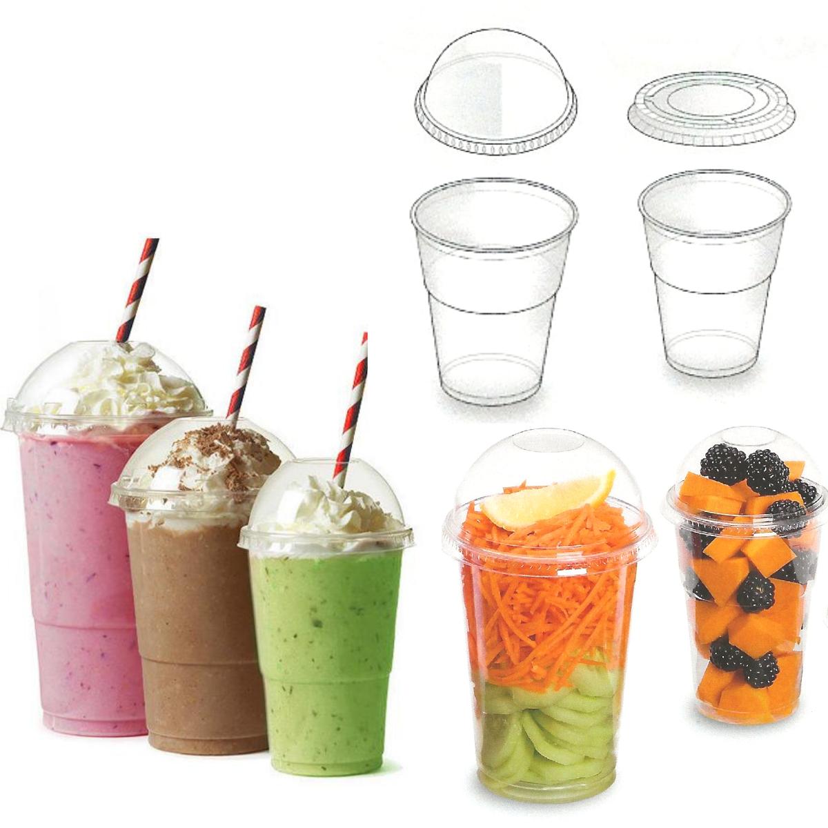 bicchiere-con-cupola-completo