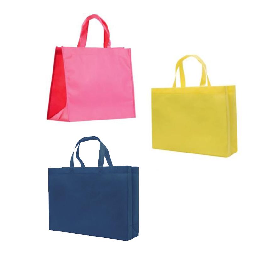 shopper-tnt-gruppo-2