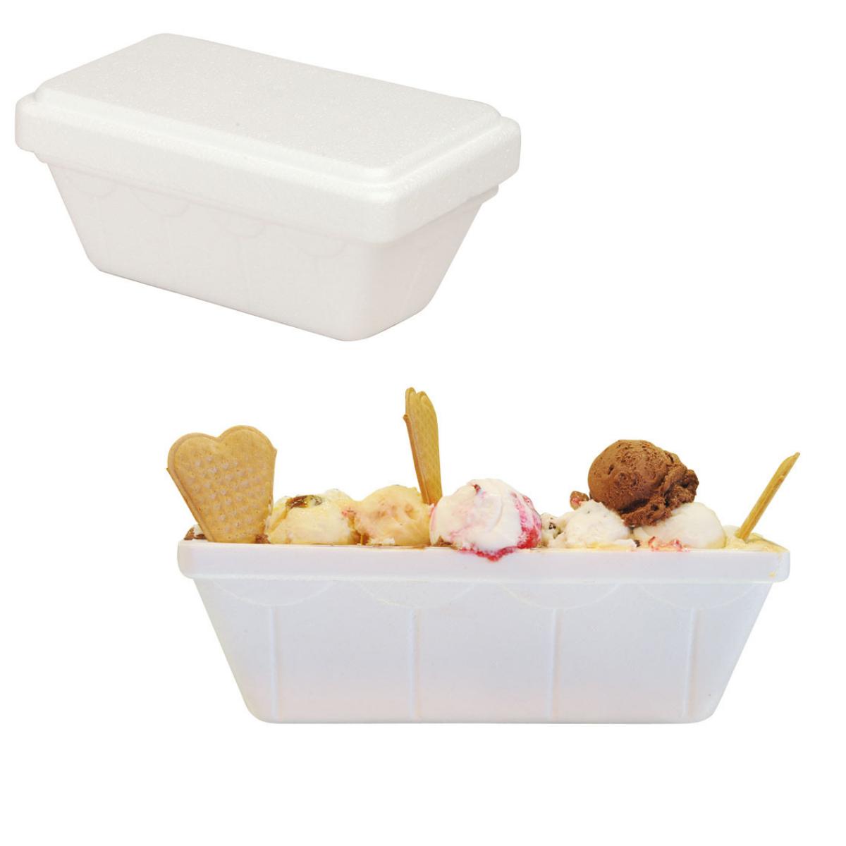 vaschette-rolo-gelato-gruppo